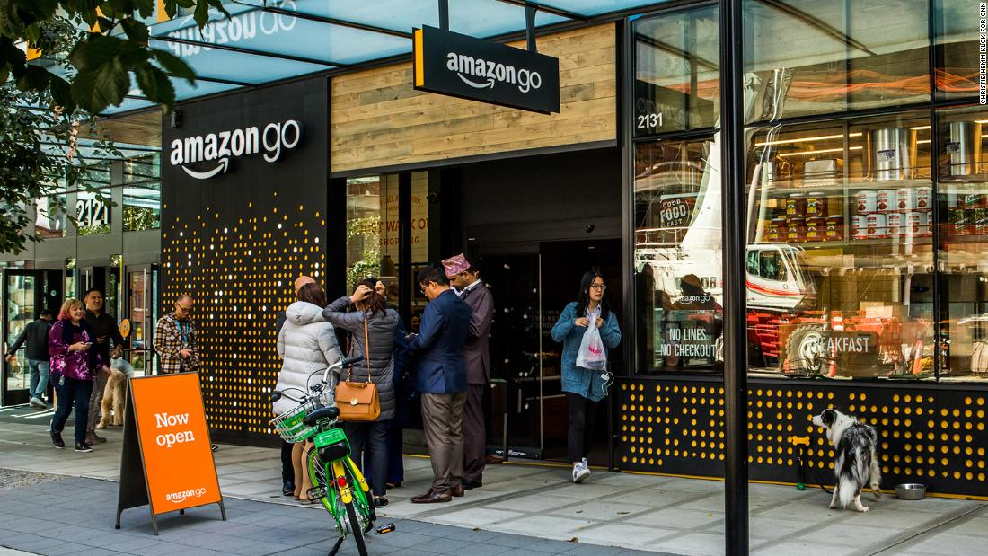 amazon-go-restricted-super-tease